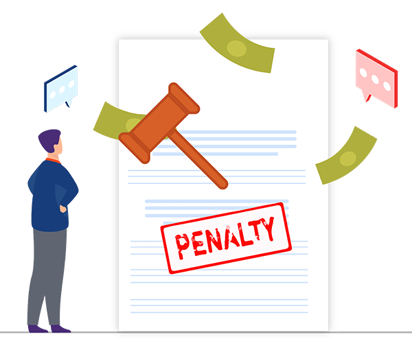 What Employers Need to Know about ACA Penalties