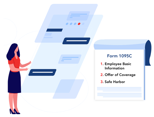 2021 ACA Reporting Requirements for Employers