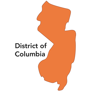 District of Columbia Individual Mandates Reporting Requirements