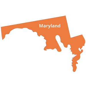 Maryland Individual Mandates ACA Reporting Requirements